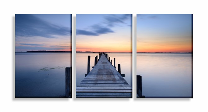 Turn Your Iphone Photo\'s Into Wall Art | Canvas Printers Online