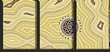 Aboriginal Wall Art