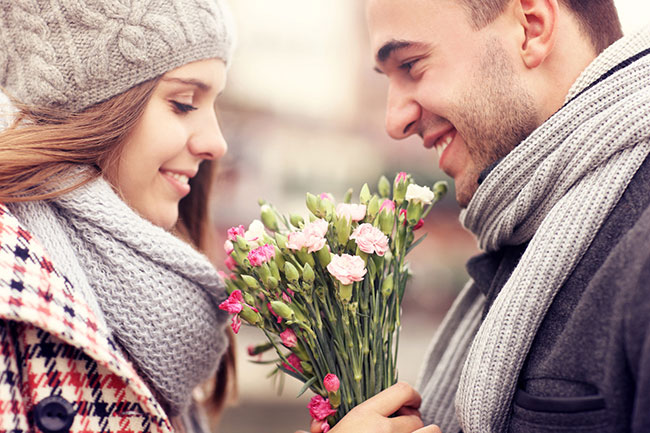 Creative Uses of Canvas Photo Prints for Romantic Gifts