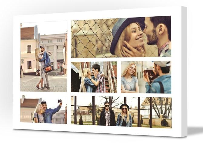 9 printed canvas ideas canvas printers online