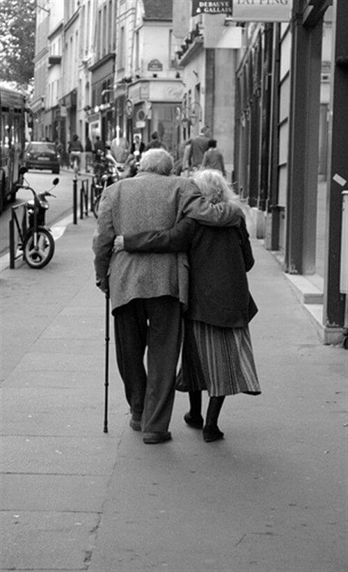Couple Photos - Hug