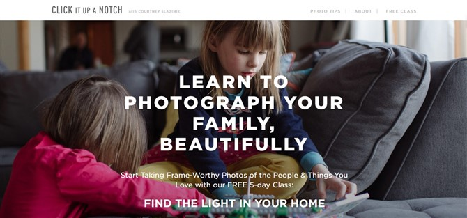 Photography Blogs - 14