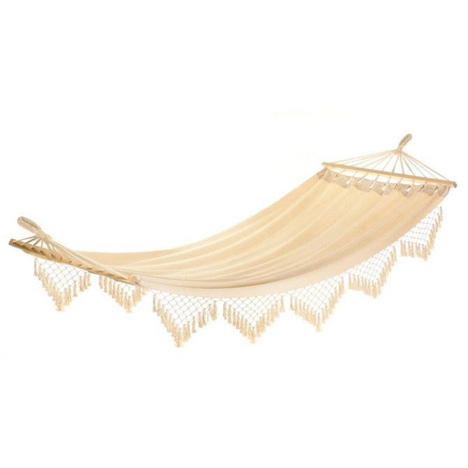 Retirement Gifts - Cozy Hammock