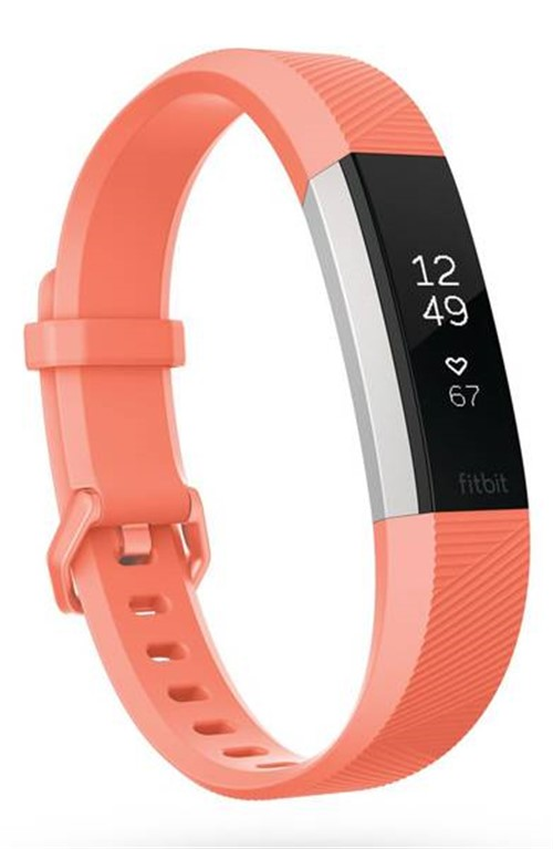 Retirement Gifts - Fitness Tracker