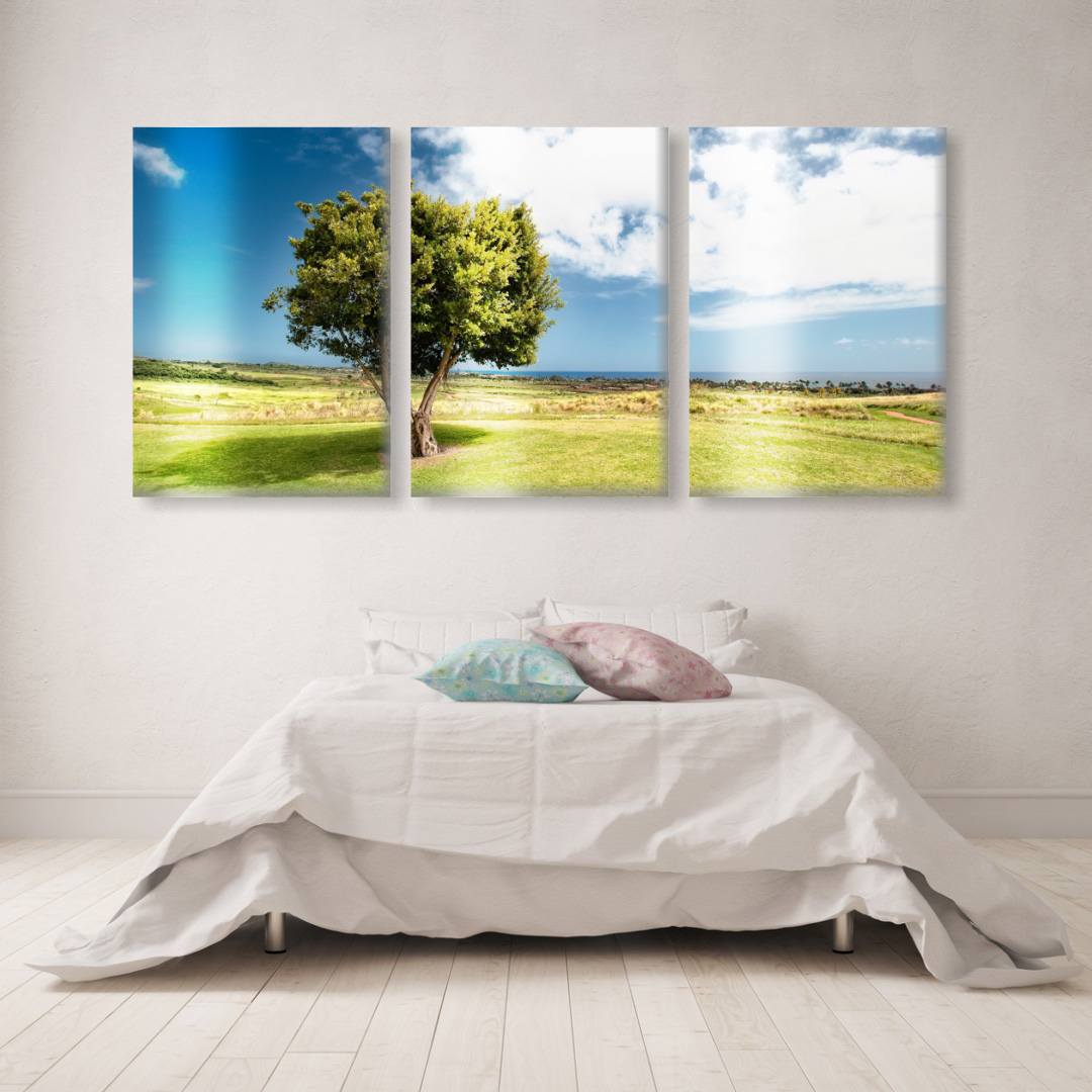 custom photo gifts landscapes