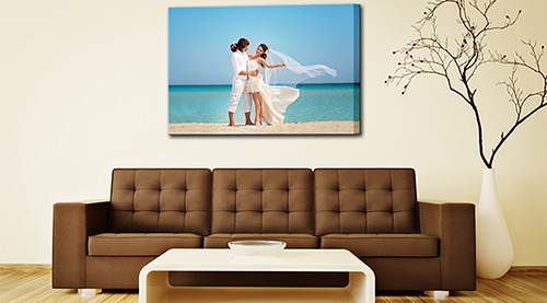 canvas prints melbourne