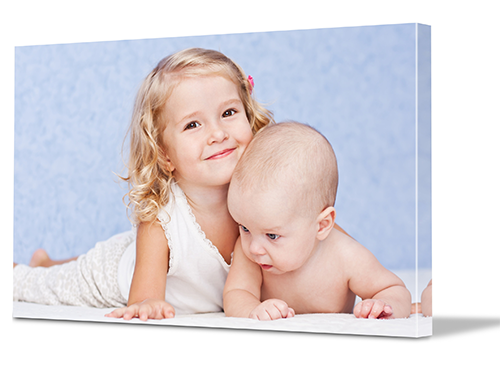 canvas prints perth online printing