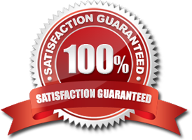 canvas prints perth satisfaction guaranteed
