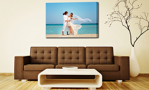 canvas prints sydney