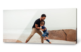 Acrylic Glass Prints - Panoramic - Canvas Printers Online Pty Ltd