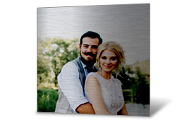 Aluminium Prints - Square - Canvas Printers Online Pty Ltd