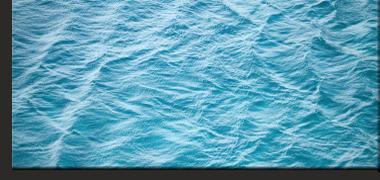 Texture Wall Art