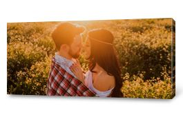 Canvas Photo Prints - Panoramic - Canvas Printers Online Pty Ltd
