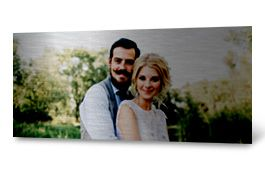 Aluminium Prints - Panoramic - Canvas Printers Online Pty Ltd